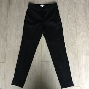 Women's Pants H&M